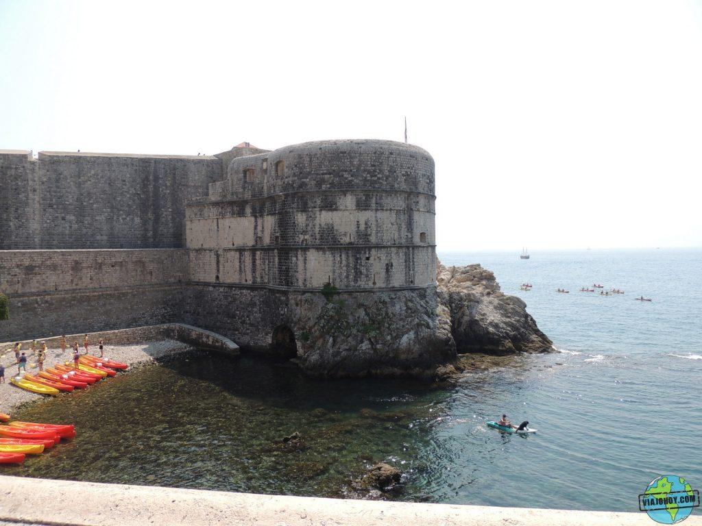 DSCN5739 Croacia-Viajo-Hoy Croacia