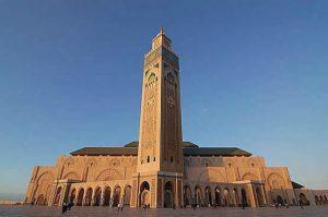 marruecos-viajo-hoy