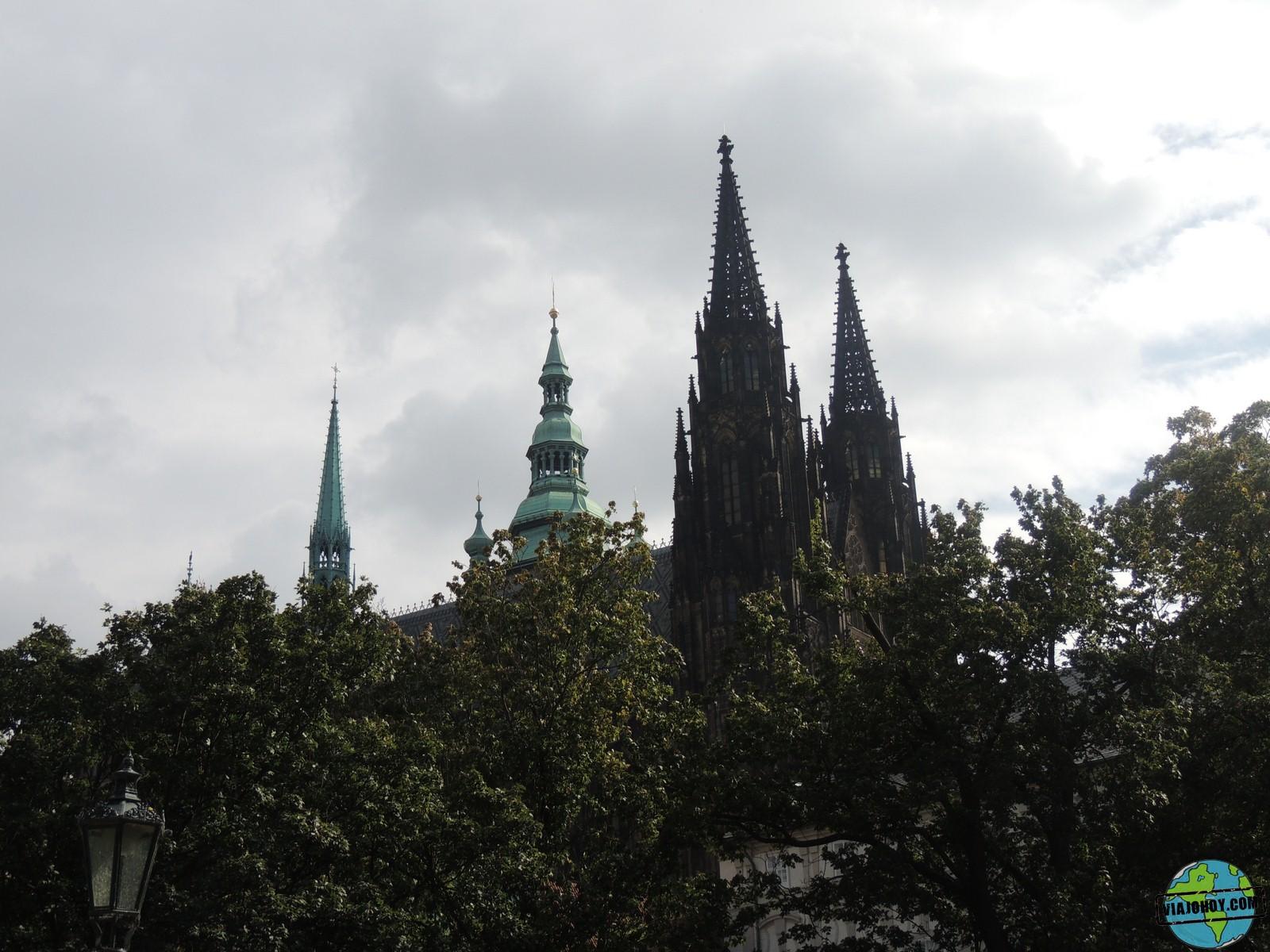 DSCN7227 Praga-Viajo-Hoy El castillo de Praga