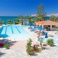 ammos_hotel_kos_grecia