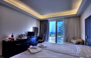 ammos_hotel_kos_2