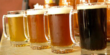 beer-praga-viajohoy