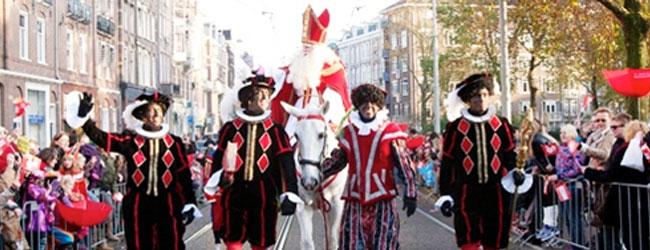 Sinterklaas-viajo-hoy