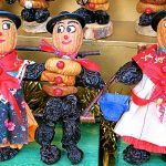 zwetschgenma%cc%83%c2%a4nnle-viajohoy-com El mercado navideño de Núremberg (Christkindlesmarkt)
