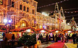 mercado-navidad-moscu-viajohoy-com El encanto de las navidades en Moscú