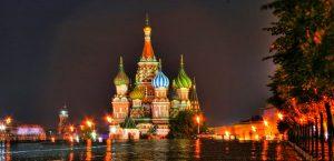 moscu-destino-navidad-viajohoy-com El encanto de las navidades en Moscú