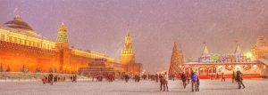 moscu-navidad-viajohoy-com El encanto de las navidades en Moscú