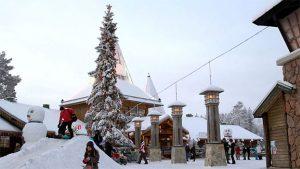 navidades-en-laponia-viajohoy-com Viajar a Laponia en Navidad