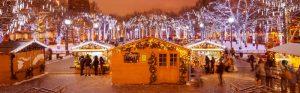 navidades-en-moscu-viajohoy-com El encanto de las navidades en Moscú