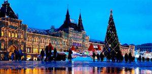 navidades-moscu-viajo-hoy El encanto de las navidades en Moscú
