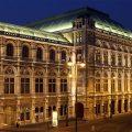 opera-de-viena-viajohoy-com Que ver en Viena en dos días