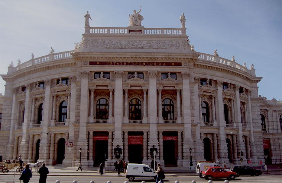 opera-de-viena-viajohoy La Ópera de Viena
