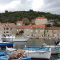sipan-croacia-barcas-viajohoy-com-32 De excursión por las Islas Elafiti