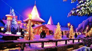 viajar-a-laponia-viajohoy-com Viajar a Laponia en Navidad
