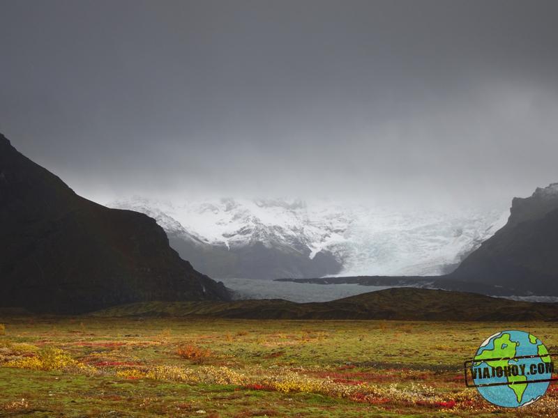 Islandia-viajohoy1