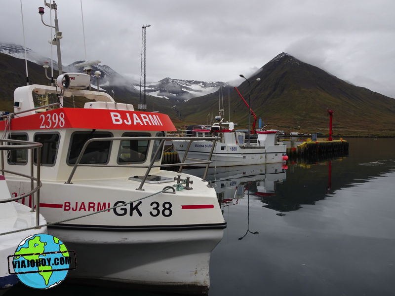 Siglufjordur-islandia-viajohoy10