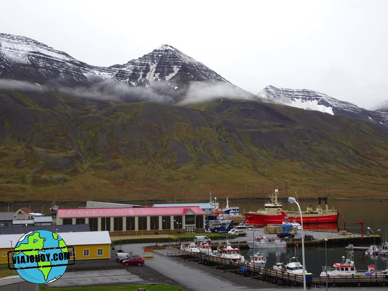 Siglufjordur-islandia-viajohoy3