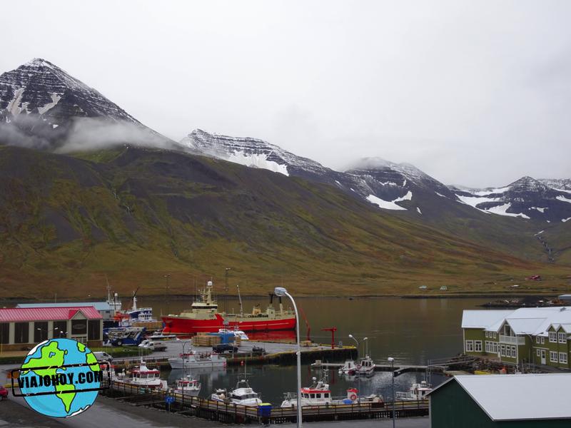 Siglufjordur-islandia-viajohoy4
