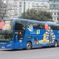 autobus-low-cost-europa Viajar low cost por Europa, desde 1 euro con Megabus