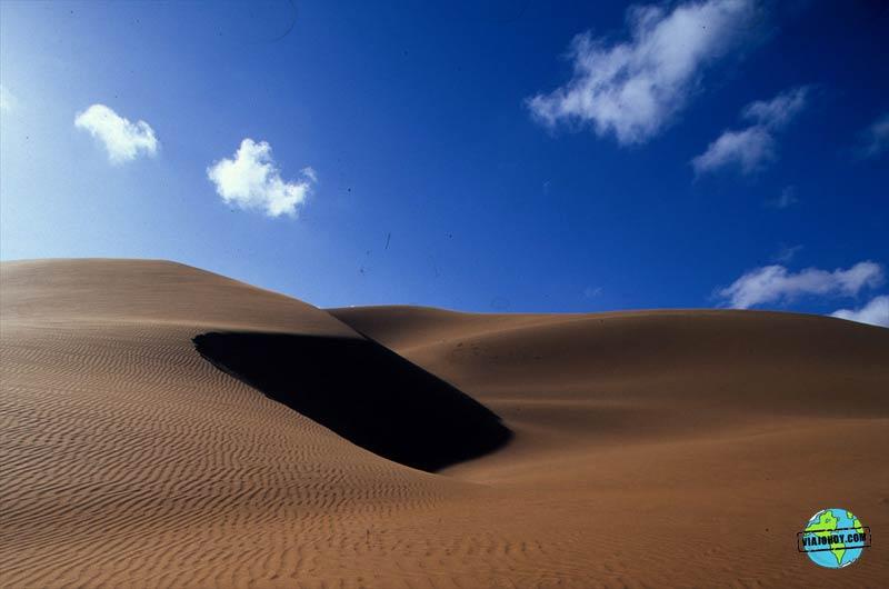 desierto-marruecos-viajohoy Visita Marruecos