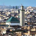 visita-fes-marruecos-viajohoy19 Por que deberías visitar Fez – Marruecos
