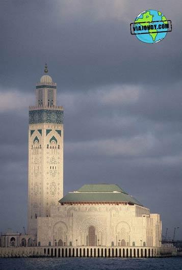visitar-marruecos-viajohoy Visita Marruecos