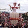 carnaval-niza-viajohoy 8 destinos donde disfrutar las fiestas de carnaval