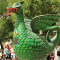 carnaval-vilanova-i-la-geltru-viajo-hoy-com Fiesta en los carnavales de Vilanova i la Geltrú