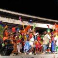 san-patricio-fiesta-montserrat Fiesta de San Patricio en Montserrat