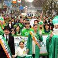 san-patricio-ise-japon Fiesta de San Patricio en Ise – Japón