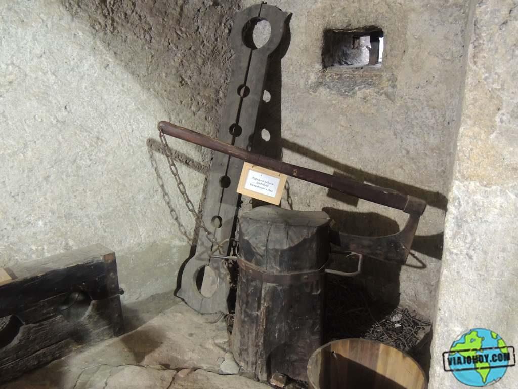 Torre-daliborka(viajohoy)17