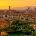 Florencia-visita-italia2 FLORENCIA – La ciudad del Renacimiento