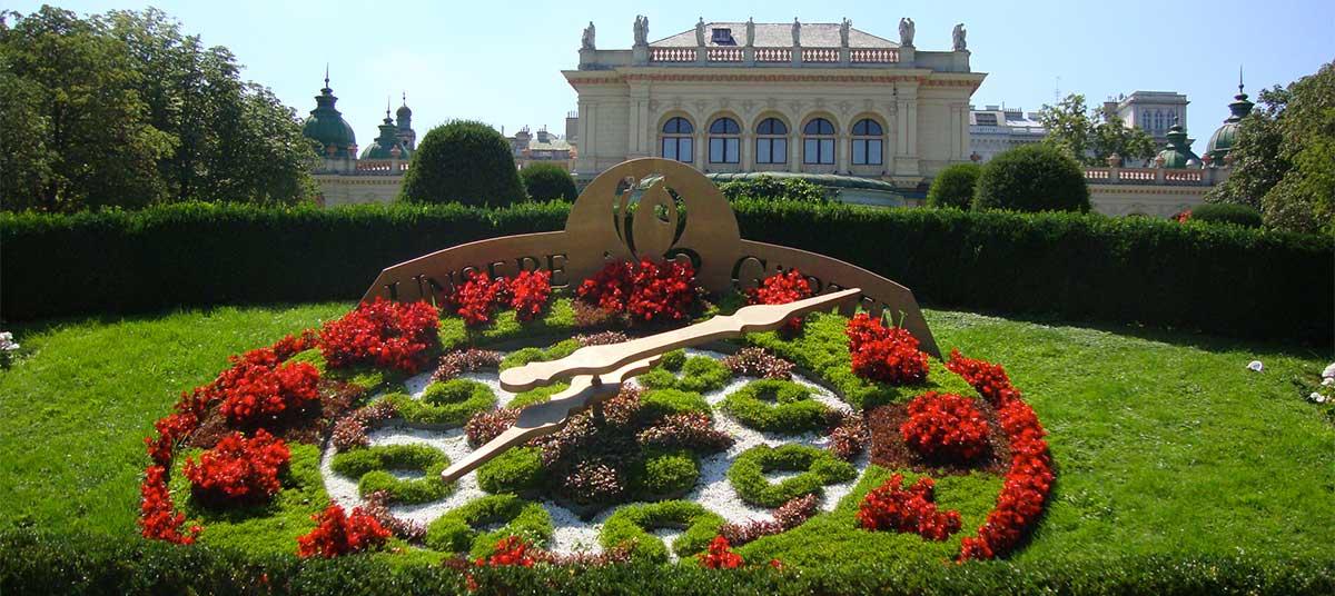 stadtpark-viena Stadtpark – Parque de la ciudad