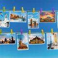 ciudades-low-cost-turismo