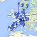 google-mymaps-viajohoy-com