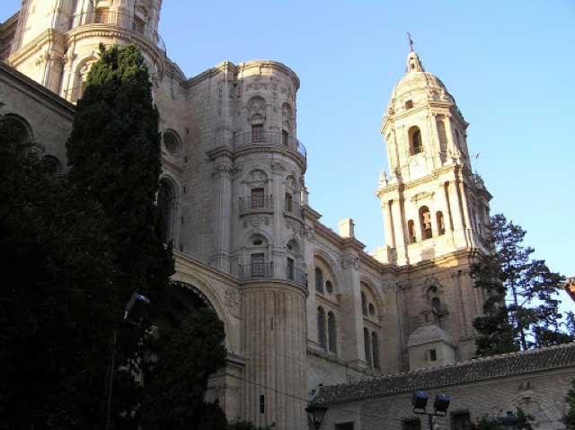 malaga-tesoro-5 Málaga un tesoro