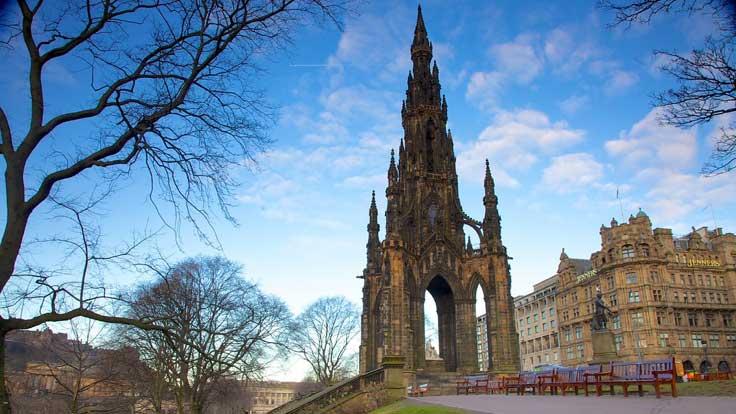 monumento-scot