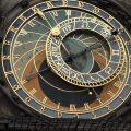 reloj-astronomico-praga-viajohoy3