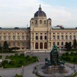 Museo Kunsthistorisches: la colección Habsburgo