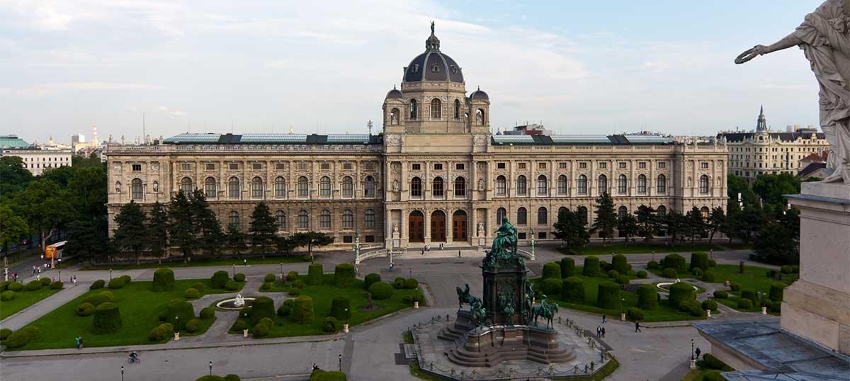 kunsthistorisches Museo Kunsthistorisches: la colección Habsburgo