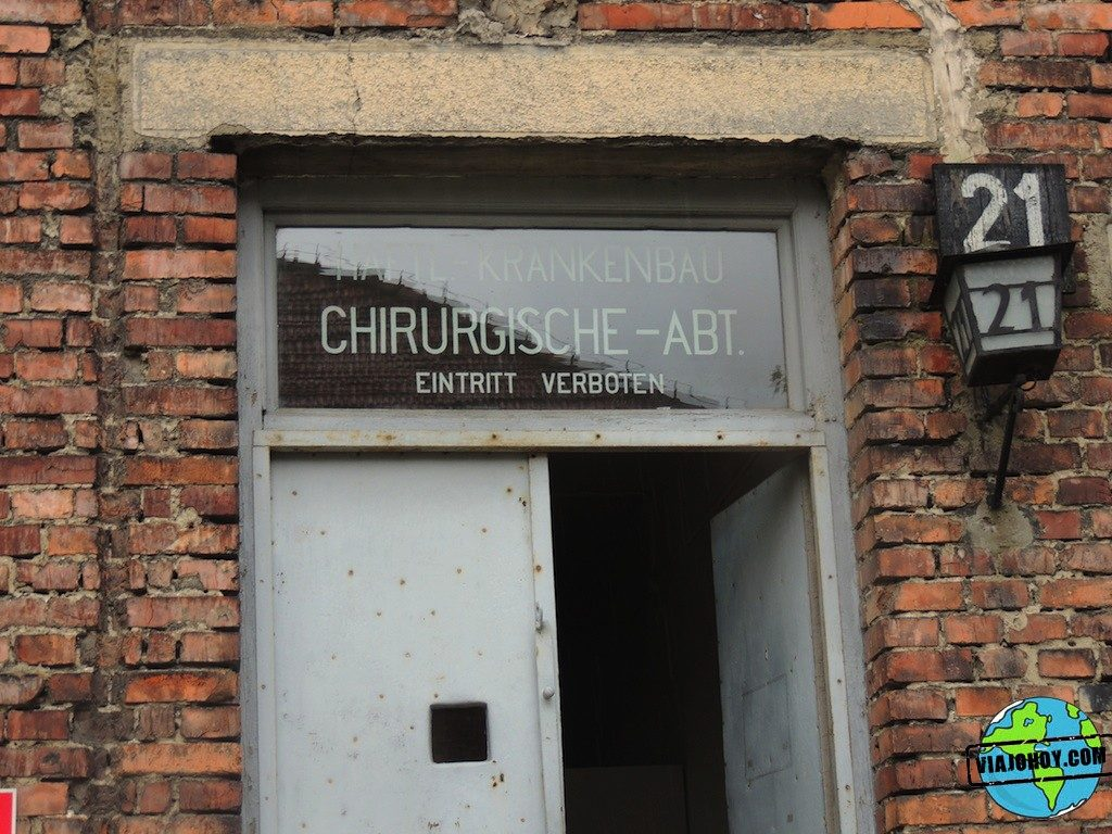 Visita-Auschwitz-viajohoy152