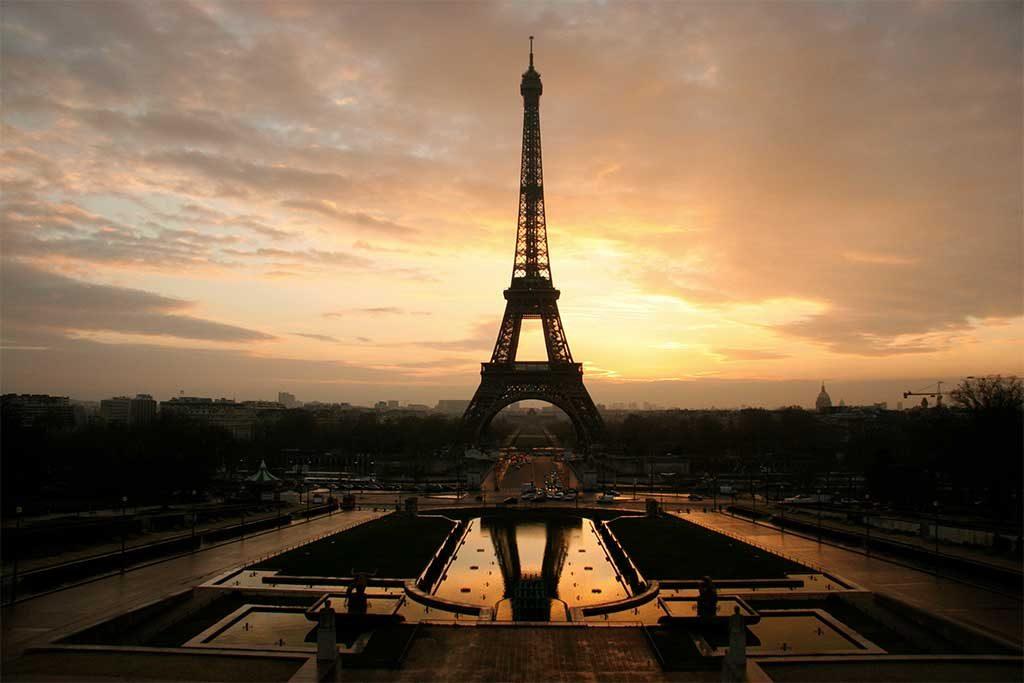 paris-visita
