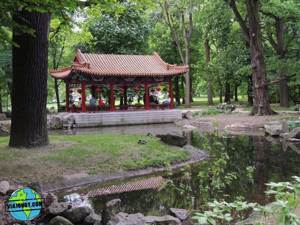 parque-lazienki-varsovia-viajohoy86