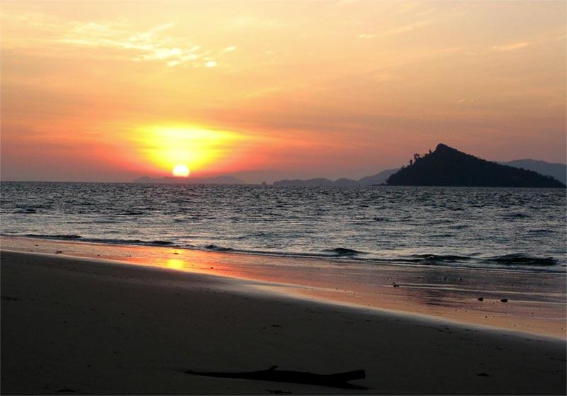 Ko-Bulon-Lae-island-tailandia 10 islas de Tailandia de ensueño