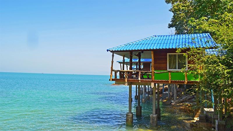 Koh-Chang-Noi-tailandia 10 islas de Tailandia de ensueño