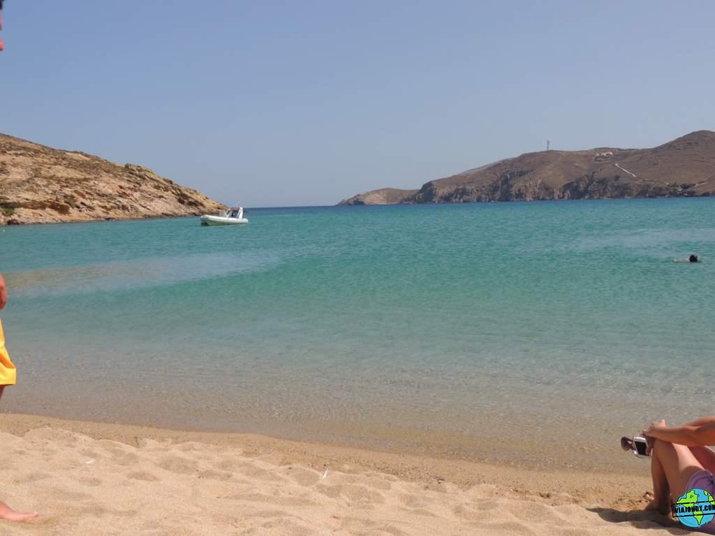 Visita-Mykonos-viajohoy18