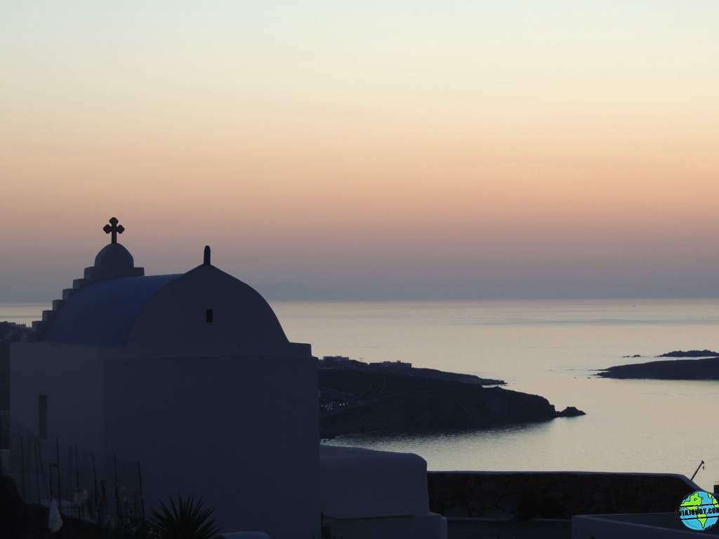 Visita-Mykonos-viajohoy29 Visita Mykonos – El paraíso del verano