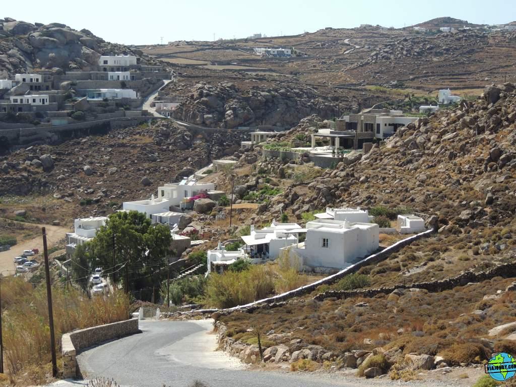 Visita-Mykonos-viajohoy30