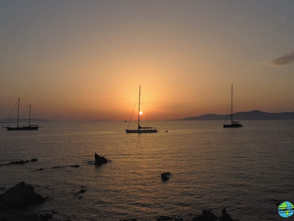 Visita-Mykonos-viajohoy8
