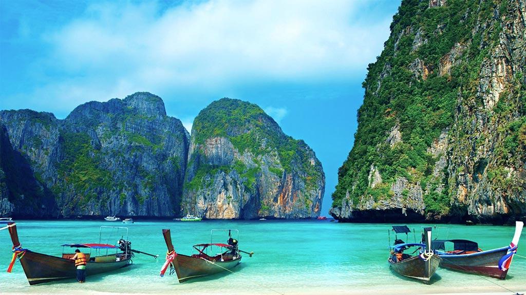 islas-poco-conocidas-tailandia 10 islas de Tailandia de ensueño